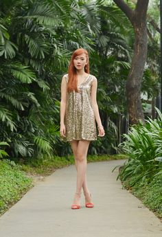 Camille Tries to Blog | A Brighter 2014 http://itscamilleco.com/2014/01/a-brighter-2014/