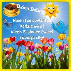Pictures, Polish, Good Morning, Photos, Resim, Clip Art