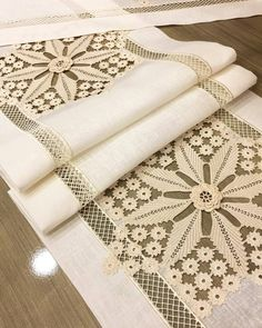 Easy and Beauty Crochet Lace Pattern images and tutorial for beginner - Page 3 of 44 - Beauty Crochet Patterns! Crochet Lace Scarf, Crochet Scarves, Crochet Doilies, Crochet Stitches, Crochet Cushions, Crochet Tablecloth, Crochet Home, Irish Crochet, Beginner Crochet