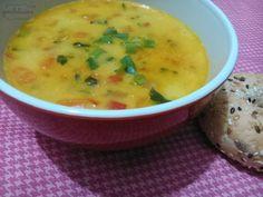 Sopa Indiana de Grao de Bico  http://gordelicias.biz/index.php/2014/11/24/sopa-indiana-de-grao-de-bico/