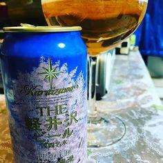 【hinaano_】さんのInstagramをピンしています。 《#cheers 🍺 はーるよこい、はーやくこい *** #beer #beers #beergarden #beerstagram #ビール #日本のビール #japanesebeer #japan #japanstyle #日本 #カンパイ #かんぱい #乾杯 #まいうー #delicious #yummy #yumyum #yum #美味しい #おいしい #軽井沢 #軽井沢ビール #桜花爛漫 #premium #craftbeer #クラフトビール #桜》