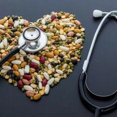 Paella, Cancer, Vegetables, Ethnic Recipes, Health, Sos, Heart Failure, Cardiovascular Disease, Magazine Articles