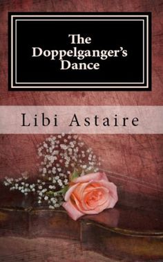 Jen's Book Club Pick! The Doppelganger's Dance: A Cozy Regency Mystery (An Ezra Melamed Mystery Book 4) by Libi Astaire, http://www.amazon.com/dp/B00GH159RA/ref=cm_sw_r_pi_dp_H6D.tb1H2E1X1
