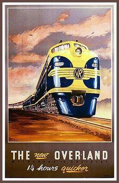 20 victorian railways ideas railway train locomotive 20 victorian railways ideas railway