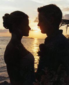 Simple Key West Weddings On A Budget