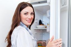 Fact or Fiction: When to Store Beauty Products in the Fridge