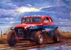 F1 Posters, Chevy, Mclaren Mp4, Hummer, Car Ins, Nascar, Cars Motorcycles, Offroad, Hot Rods