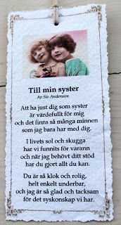 Annas idéer: Nya dikter av Siv Andersson Great Quotes, Inspirational Quotes, Swedish Language, Told You So, Love You, Proverbs Quotes, Text Me, Feeling Happy, Family Quotes