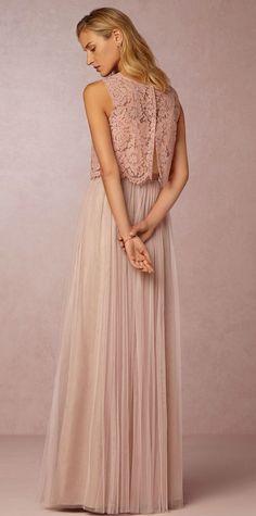 сливовый цвет платья