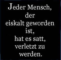 egal #ausrede #spaß #funny #männer #jokes #funnyshit #witz #lachflash #funnypicsdaily