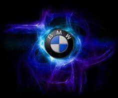 Joel Confer BMW Pre-Owned Newsletter Special!