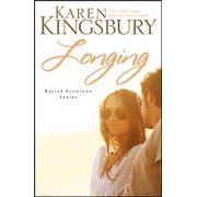 New Karen Kingsbury Books about Bailey Flannigan