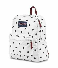 2c1364ff880 For Mads Cute Backpacks For School, Cool Backpacks For Men, Stylish  Backpacks, Girl