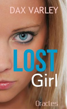 99¢ #Teen novel - Juniper has a flair for all things psychic - a gift she inherited from her dearly departed granny. https://storyfinds.com/book/13314/lost-girl