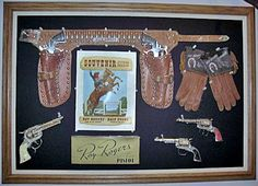 This is the historical website for Nichols Industries, Inc. Gunsmith to Millions of Cowboys and the world's greatest Cap Guns. Classy Aesthetic, Roy Rogers, Happy Trails, Vintage Toys, Childhood Memories, Cowboys, Westerns, Dale Evans, Guns