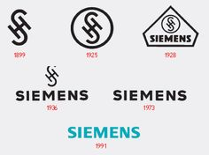 Siemens AG is a German multinational engineering and electronics conglomerate company headquartered in Munich and Berlin, Germany. It is the largest Europe-based electronics and electrical engineering company.