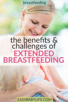 Breastfeeding toddlers... The benefits, challenges and how to breastfeed a toddler. Extended breastfeeding tips, benefits of extended breastfeeding, positions for breastfeeding toddler, breastfeeding toddler in public, extended breastfeeding while pregnant.