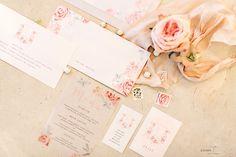 Pink Hydrangea Centerpieces, Pink Hydrangea Wedding, Wedding Flowers, Wedding Table, Wedding Day, Forever Rose, Luxury Flowers, Flower Ball, Event Company