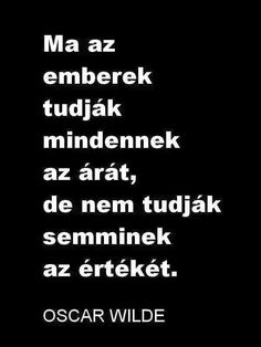 "Képtalálat a következőre: ""Idézet"" Work Quotes, Life Quotes, Best Quotes, Funny Quotes, Motivational Quotes, Inspirational Quotes, Facebook Quotes, Love Your Life, Motivation Inspiration"