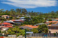 Solar PV for your home: testing what's Watt (CSIRO Australia)