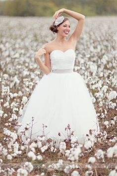 I want this for my big day! Simply gorgeous!