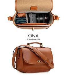 3d02328a1b4 ona-camera-bag-byglam0 Dslr Accessories, Photography Accessories, Photo  Accessories,