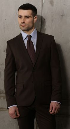 Well Dressed, Suit Jacket, Breast, Clothing, Jackets, Men, Dresses, Fashion, Leather
