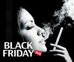 Black Friday / Cyber Monday E-Cigarette & Vape Sales: http://www.cigbuyer.com/black-friday-e-cigarette-vape-sales/ #ecig #vape #vapelife #vapesales #blackfriday