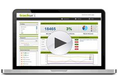 Accurate Social Media Monitoring Tools Are Our Obsession | Trackur