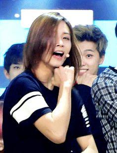 17, bae, kpop, seventeen, jeonghan, seventeen kpop, junghan, jeonghan gif, junghan gif, seventeen gif