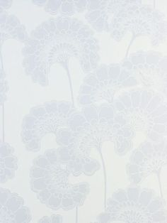 Japanese Floral FBW-BO95 - Shop by Products - Signature Prints