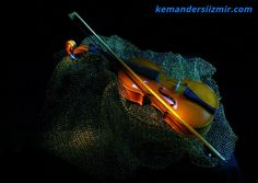http://kemandersiizmir.com/herkes-keman-calabilir-mi/#more-298