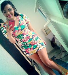aracaju dating site Gorgeusbrazil - single woman seeking match in aracaju, sergipe, brazil 39 yo zodiac sign: capricorn contact sergipe woman gorgeusbrazil for online relations i'm looking for marriage.