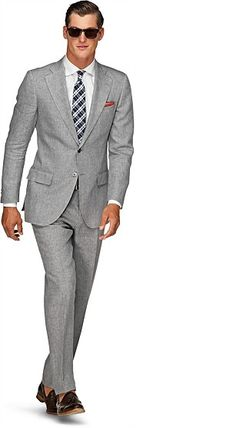 Suitsupply.com | Moods for Dudes | Pinterest | Grey, Grey stripes