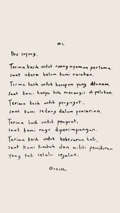 20 Trendy Ideas for happy Indonesian quotes - quote - Quotes Rindu, Text Quotes, Quran Quotes, People Quotes, Mood Quotes, Motivational Quotes, Qoutes, Film Quotes, Allah Quotes