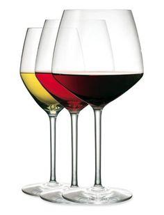 Red, Wine and Organic Wines Kosher Wine, Pinot Noir Wine, Wine News, Wine Education, Wine Tasting Party, Organic Wine, Red Wine Glasses, Cheap Wine, Margaritas