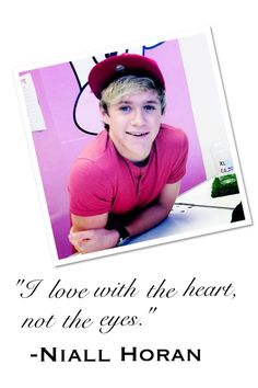 <3 Happy Valentines day tomorrow.... I'll be with my friends #ForeverAlone&Proud Hey spread this tomorrow EVERYWHERE!!!