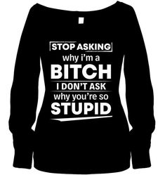 funny outfits for women & funny outfits . funny outfits for women . funny outfits for school . funny outfits for guys Funny Shirts Women, Funny Shirt Sayings, Funny Sweatshirts, T Shirts With Sayings, Funny Quotes, T Shirts For Women, Custom T Shirt Printing, Custom Shirts, Cute Tshirts