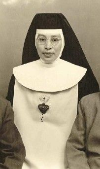 Missionary Oblates  Missionary Sisters of the Sacred Heart and the Oblates of Mary Immaculate (MO)