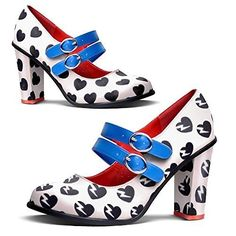 #Elegant #Valentines #Day #Shoes #Designs #Ideas That You'll #Love