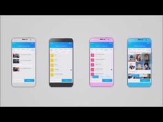 shareit download for android ios pc mac