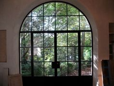steel framed windows - Google Search
