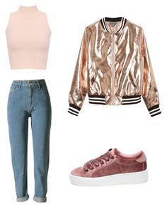 """""""☀️"""" by lozovaya-ekaterina on Polyvore featuring мода, WearAll, Steve Madden и Sans Souci"""