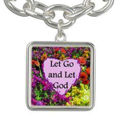 NEW FULL BLEED RECOVERY BRACELETInspiring and uplifting Christian Jewelry.  http://www.zazzle.com/myheavenlyblessings/jewelry?dp=252880112189019707&rf=238246180177746410 #ChristianJewelry #Christiangifts #Scripturejewelry #Scripturegifts #Bornagain #JesusisLord