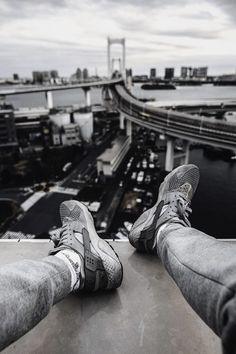 http://SneakersCartel.com voices:  Still | Instagram | Facebook #sneakers #shoes #kicks #jordan #lebron #nba #nike #adidas #reebok #airjordan #sneakerhead #fashion #sneakerscartel