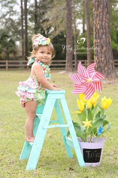 Hey, I found this really awesome Etsy listing at https://www.etsy.com/listing/150014803/baby-girl-ruffled-sun-suit-romper