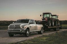 10 Best Hot Shot Trucking Images Hot Shots Trucks