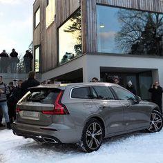 32 Volvo Ideas Volvo Volvo Cars Volvo Xc