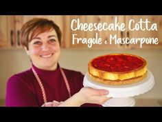 Discover recipes, home ideas, style inspiration and other ideas to try. Homemade Cheesecake, Peanut Butter Cheesecake, Caramel Cheesecake, Raspberry Cheesecake, Cheesecake Bites, Chocolate Cheesecake, Pumpkin Cheesecake, Cheesecake Recipes, Dessert Recipes