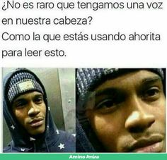 """Random Memes To Make Your Night More Interesting - Funny memes that """"GET IT"""" and want you to too. Get the latest funniest memes and keep up. Funny Spanish Memes, Stupid Funny Memes, Hilarious, Funny Tweets, New Memes, Dankest Memes, Funy Memes, Funniest Memes, Little Bit"""